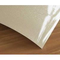 Cheap High Gloss Metallic PVC Film wholesale