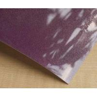 Cheap Metallic High Gloss Glass Sticker wholesale