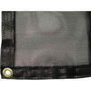 Buy cheap Monticello 8' x 16' Internal Shade Cloth from wholesalers