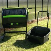 Buy cheap Maze Compost Tumbler - 2-Stage - 65 Gal from wholesalers