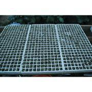 Buy cheap Hydroponic Floating Seed Tray from wholesalers