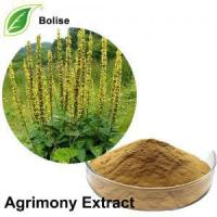 Cheap Agrimony Extract wholesale