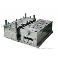 Cheap DFM-02 Plastic Mould ,Injection plastic Mould,Custom Plastic precision injection mould manufacturer wholesale