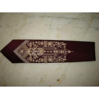 Cheap Silk Tie wholesale
