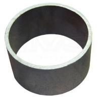 """Cheap 5.5"""" X 4"""" RING FOR BAG CUP wholesale"""