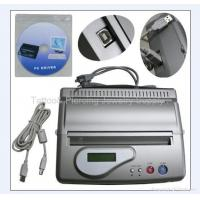 Cheap tattoo stencil copier NEWTA08 wholesale