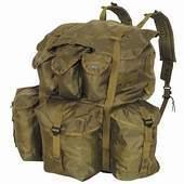 Alice Pack (All-Purpose Lightweight Individual Carrying Equipment)