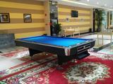 China Pool table RP--4G on sale
