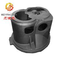Cheap sand casting product wholesale