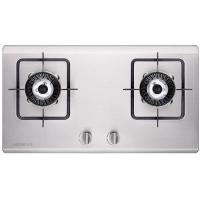 Cheap Stainless Steel Gas Hob wholesale