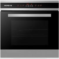 Cheap Built in Oven wholesale