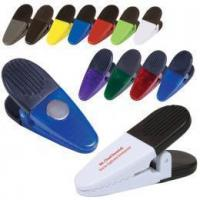 China Promotional Plastic Bag Clip on sale