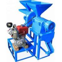 China High quality rice mill machinery price on sale