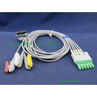 Cheap drager new multimed leads wholesale