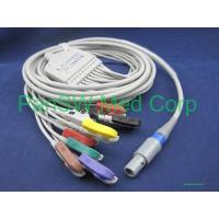 Cheap Welch Allyn CardioPerfect Workstation patient cables wholesale