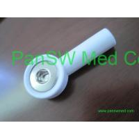Cheap banana to snap ECG leads adapter wholesale