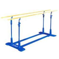 HQ-5005 Trapezoid Parallel Bars