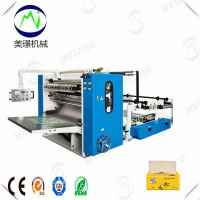 Buy cheap Tissue Paper Machine Facial from wholesalers