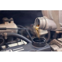 Cheap Engine Oil Metal Drum--Petrol/Diesel Motor Oil For Car, Trucks And Commercial Vehicles Lubricants wholesale