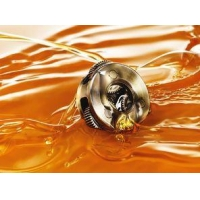 Cheap Hot sale lubricants additive used for engine oil wholesale