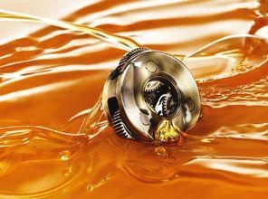 China Hot sale lubricants additive used for engine oil