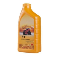 Cheap Brand name Energy.V oil Factory Supply Synthetic Lubricants Engine Oil motor oil wholesale