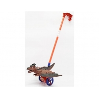Cheap BABY TOYS(0-3years) Item No.:YJ21283 wholesale