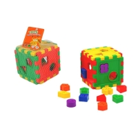 Buy cheap BABY TOYS(0-3years) Item No.:WG24800 from wholesalers