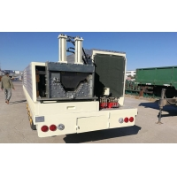 Buy cheap K-Span Roll Forming Machine from wholesalers