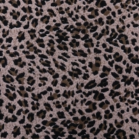 Cheap Best selling soft wool peach fabric wholesale