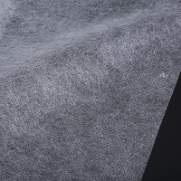 Cheap China anti-bacterial nonwoven fabric for protective cloth wholesale