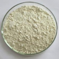 Cheap feed grade Zinc Bacitracin Premix powder /granule for veterinary use cas 1405-89-6 wholesale
