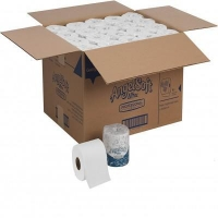 Buy cheap Angel Soft PS Ultra Bathroom Tissue from wholesalers
