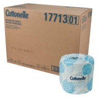 Buy cheap Cottonelle Professional Bathroom Tissue from wholesalers