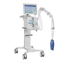 Buy cheap Drager Evita V300 from wholesalers