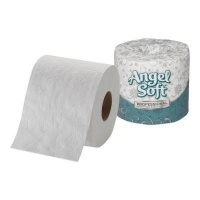 Buy cheap Angel Soft PS Premium Bathroom Tissue from wholesalers