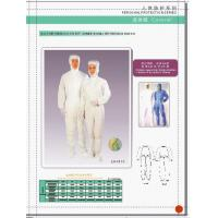 Anti-static Garments